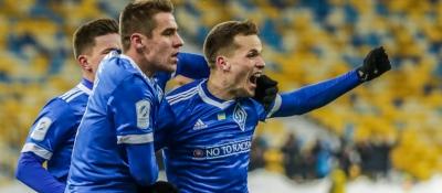 https://ukrbets.com/forecasts/champions-league/dinamo-kiev-slav…a-14-august-2018/