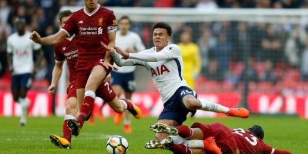https://ukrbets.com/forecasts/england-premier-league/tottenhem-hotspur-liverpool-15-september-2018