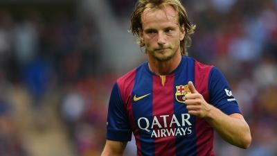 Валенсия-Барселона: прогноз на матч Чемпионата Испании 7 октября 2018