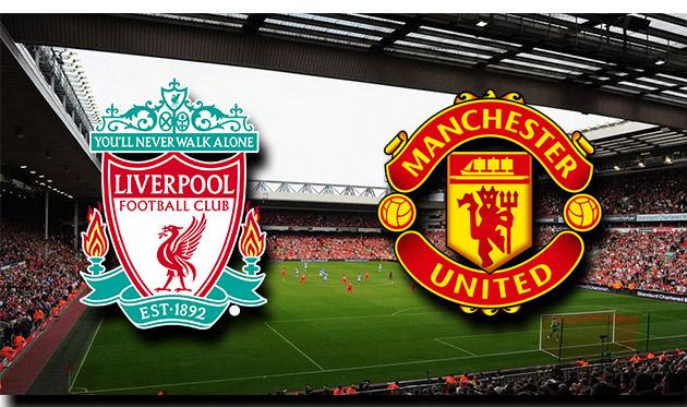 Ливерпуль-Манчестер Юнайтед: прогноз на матч чемпионата Англии 16 декабря 2018