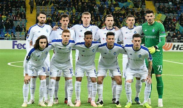 https://ukrbets.com/forecasts/uefa-europa-league/dinamo-kiev-yablonec-prognoz-na-match-ligi-chempionov-13-dekabrya-2018