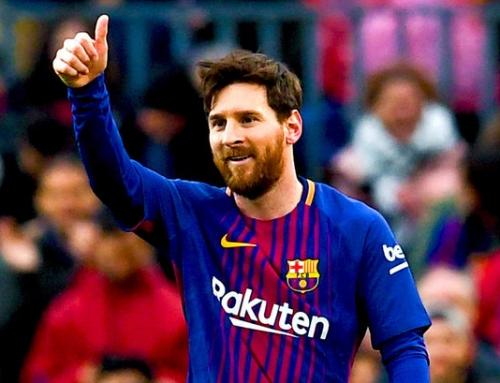 Реал Мадрид — Барселона: прогноз на матч Кубка Испании 27 февраля 2019