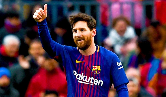 Реал Мадрид - Барселона: прогноз на матч Кубка Испании 27 февраля 2019