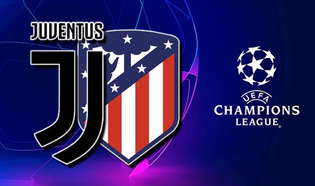 Ювентус - Атлетико Мадрид: прогноз на матч Лиги Чемпионов 12 марта 2019