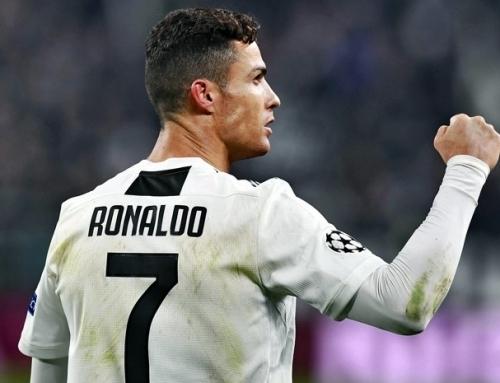 Дженоа — Ювентус: прогноз на матч Чемпионата Италии 17 марта 2019