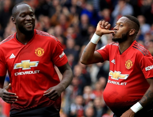Манчестер Юнайтед — Уотфорд: прогноз на матч Чемпионата Англии 30 марта 2019