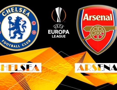 Челси — Арсенал: прогноз на матч Лиги Европы 29 мая 2019